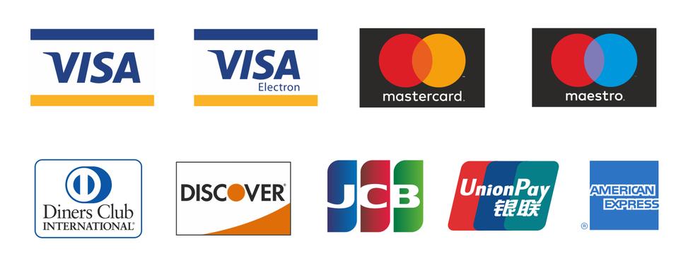 csm_Payment_organizations_new_MasterCard__logo_11bf59e7a4
