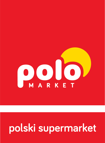 logo_polski_supermarket
