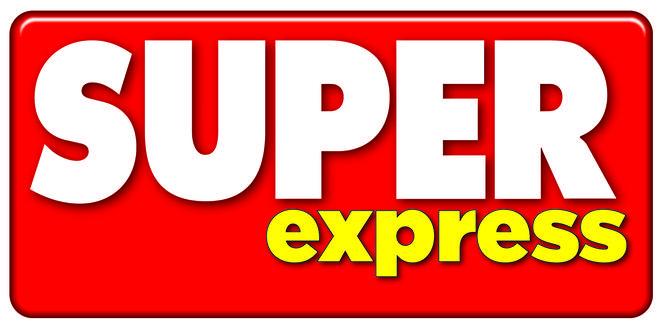 gf-Dn6Q-m5BG-xoSS_super-express-logo-664x442-nocrop