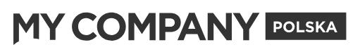 MyCompany raport eCommerce