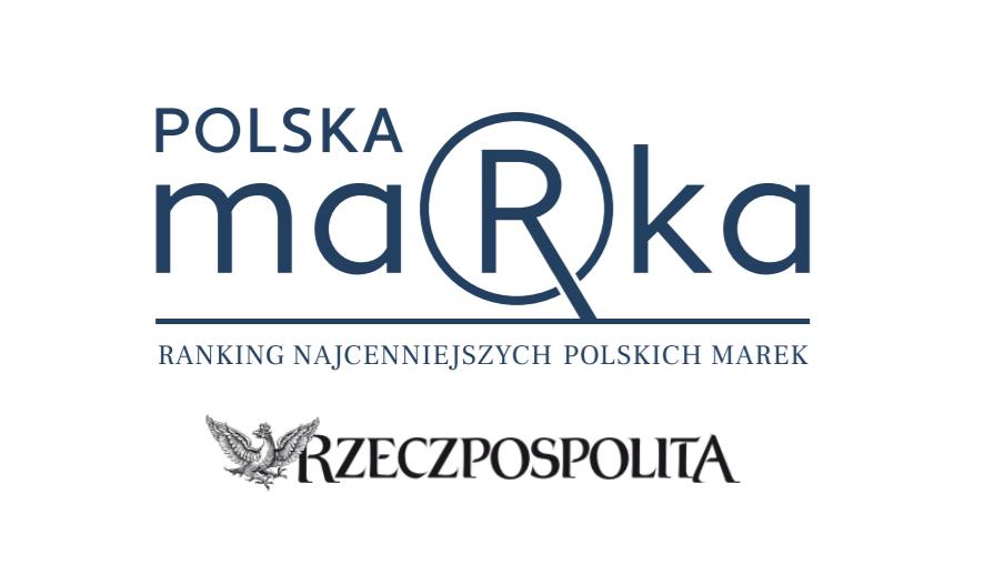 Polska_marka_RzP