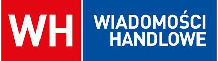 Wiadomosci_handlowe