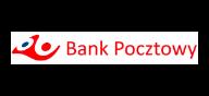 bank-pocztowy