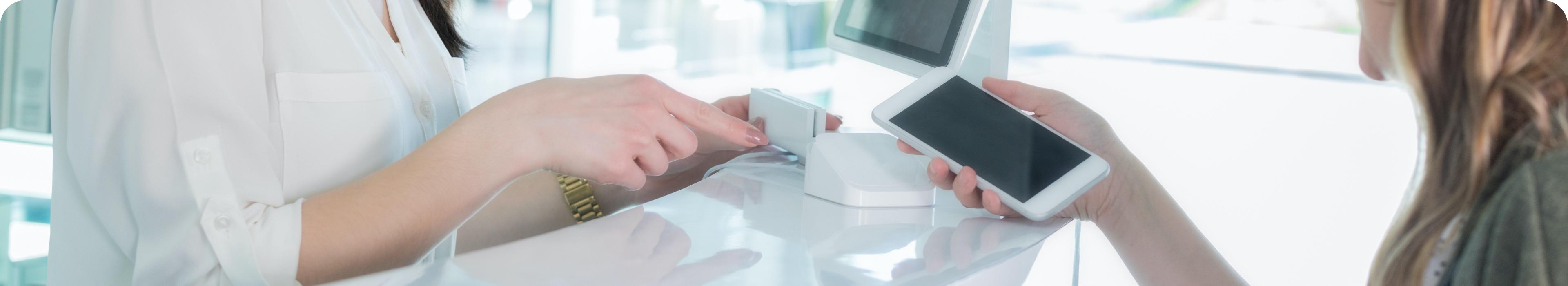 SafeLink- bezpieczny link do płatności