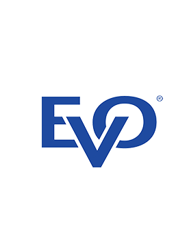 EVO Payments eService