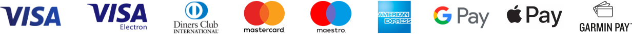 logo-metody-platnosci