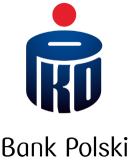 logo-pko
