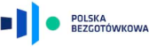 Support as part of the Polska Bezgotówkowa programme
