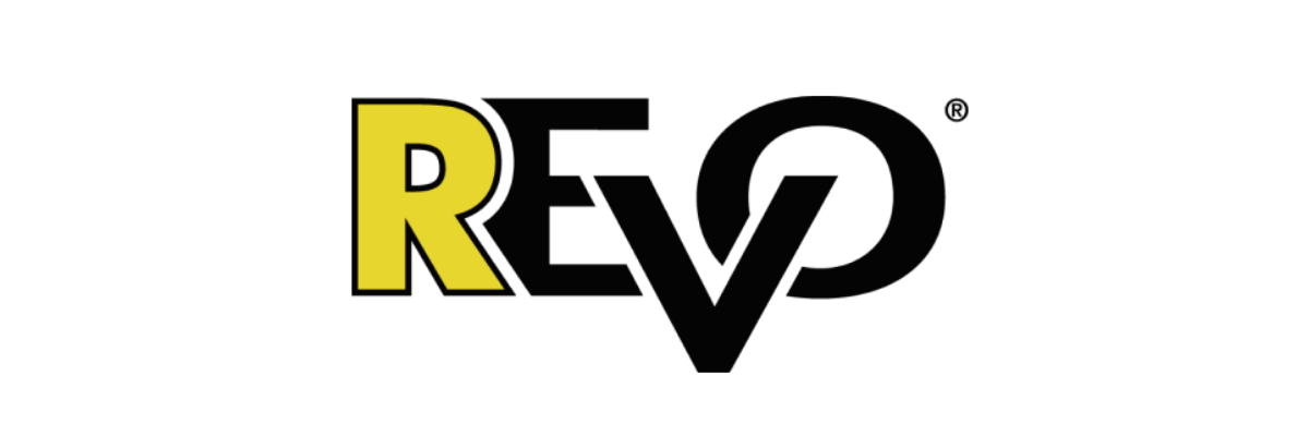 revo@2x