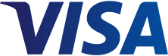 Wpłata na kartę (Visa Direct)